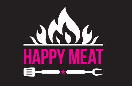 Happy-Meat_dark