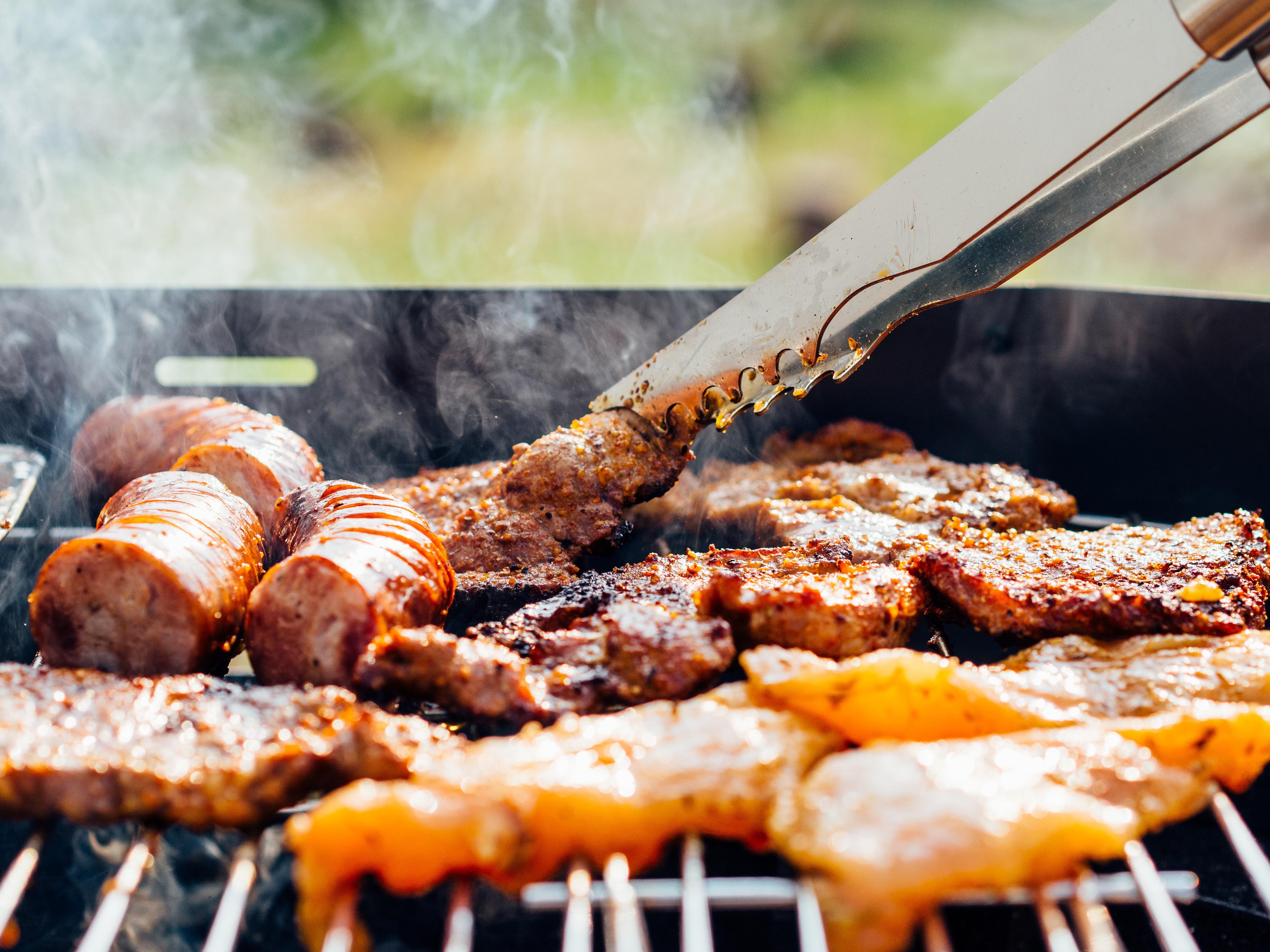 barbecue-820010