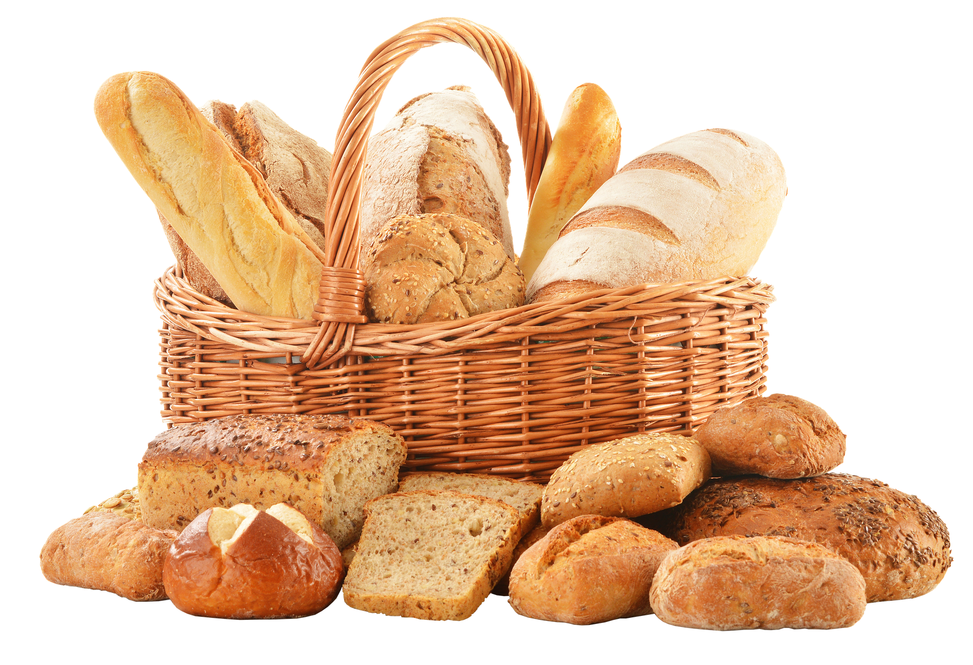 breadbasket-2705179_1920