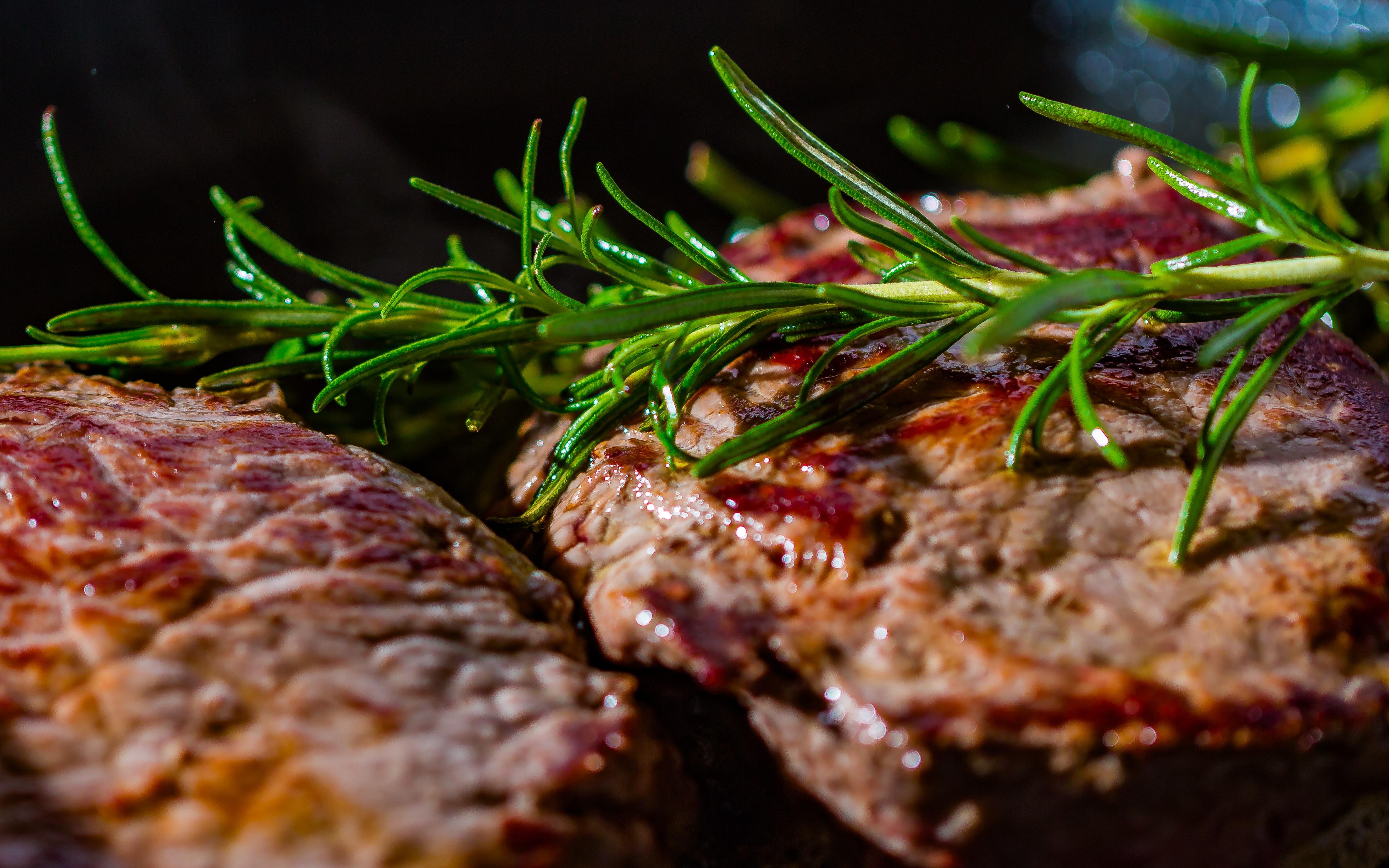 steak-2936531